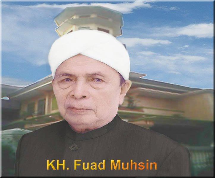 kh-fuad-muhsin
