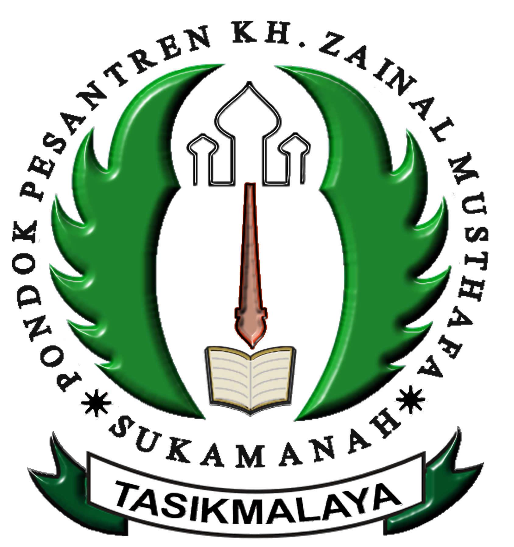 Logo Pesantren3