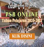 PSB Online